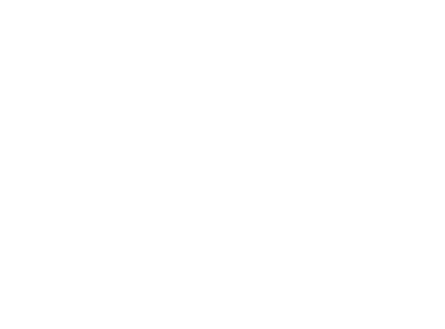 Waldemar Kenwood